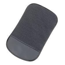 Sticky anti-slip mat for <b>car</b> dash - <b>FREE SHIPPING</b> – As Seen On TV ...