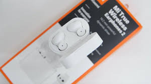 <b>Mi True Wireless</b> (TWS) <b>Earphones</b> 2 Review - YouTube