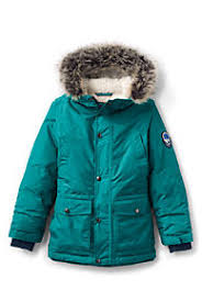 <b>Kids</b>' <b>Winter Coats</b> & <b>Jackets</b> | Lands' End