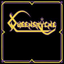 <b>Queensrÿche</b> (EP) - Wikipedia