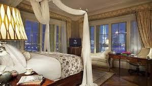 Resultado de imagen de fotos de hoteles de lujo