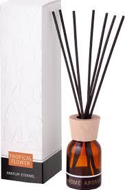 Ароматизатор для дома Tropical <b>flower</b> 60 мл — купить в ...