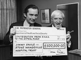 Image result for fowler and savile