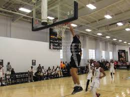 american colonial homes brandon inge: under armour association i nyc dc blue devils amp dc premier recap finest magazine