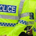 Tragic biker suffers fatal crash in Co Down Fathom Line in Newry