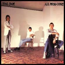 Spotlight: The <b>Jam</b> - <b>All Mod</b> Cons | Features | Clash Magazine