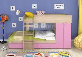 Набор мебели <b>Golden Kids 2</b> кд (Розовый) купить со скидкой 20 ...