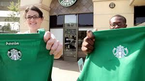 retail careers   starbucks coffee companyretail careers