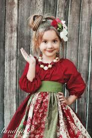 21 #Adorable <b>Christmas</b> Outfits for <b>Kids</b>