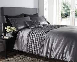 Silver And Purple Bedroom Silver And Purple Bedding Purple Comforter Sets Overstockcom