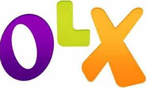 Download OLX Local Classifieds OLX Shopping