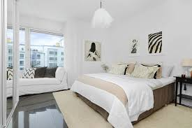 top scandinavian design bed design ideas awesome scandinavian ideas
