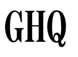 「GHQ」の画像検索結果