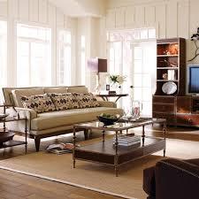 Small Picture Unique African American Home Decor Ideas Decor Trends
