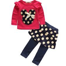Новогодняя детская одежда комплекты одежды для девочек ...