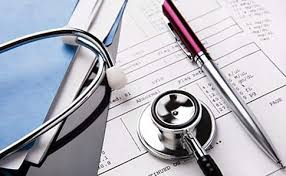 Pentingnya Pemeriksaan Kesihatan!
