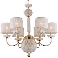 <b>Светильник Crystal lux</b> ADAGIO SP3 - купить светильник по цене ...