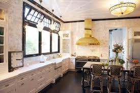 antique light fixtures dining room antique kitchen lighting fixtures