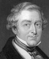 Sir Robert Peel - sirrobertpeel