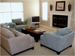 simple arranging living room furniture small living room with fireplace ideas arranging furniture small