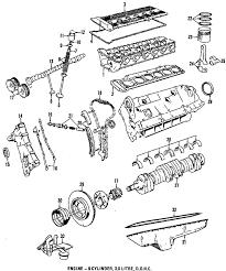 2001 bmw 325i engine diagram 2001 image wiring diagram similiar bmw 325i parts diagram keywords on 2001 bmw 325i engine diagram