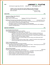 how to write one page resume one page resume first page columns how to write cosmetology resume resume page
