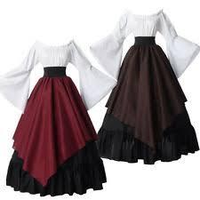Женские платья-<b>рубашки</b> Ball Gown купить на eBay США с ...