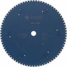 <b>Диск пильный BOSCH 355х25.4мм</b> 80зубьев Expert for Steel ...