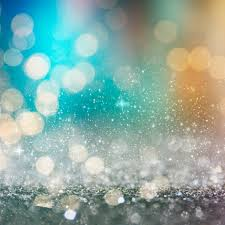 2019 <b>Laeacco Shiny Polka</b> Dots <b>Fantasy</b> Party Decor Light Bokeh ...
