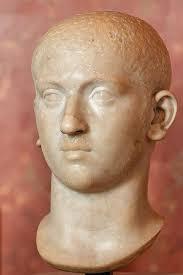 Alexander Severus - 7935354_130209_1552_21
