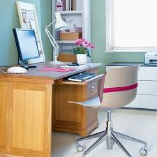 pictures of home office desk design ideas beautiful home office wooden desk with computer chair beautiful simply home office