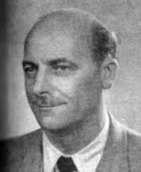 August d.J. wird Altmeister Friedrich Vogt, Berlin W30, Metzstr.