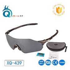 <b>2019</b> High Quality <b>TR90</b> Frame Large <b>Size</b> Polarized Lens TAC Len ...