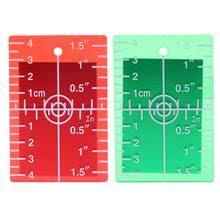 Best value <b>Laser</b> Target – Great deals on <b>Laser</b> Target from global ...