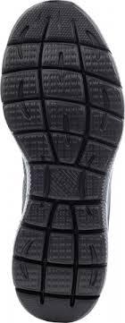 Кроссовки мужские Skechers Summits <b>черный</b> цвет — купить за ...