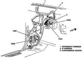 chevy c6500 wiring diagram c4500 fuse diagram lb7 wiring harness gmc yukon turn signal relay location on chevy c6500 wiring diagram