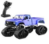 <b>Радиоуправляемый краулер Aosenma</b> RC Rock Crawler Car ...