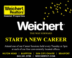 career opportunities weichert realtors reg coastal properties career seminar
