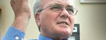 <b>Stephan Illert</b> ist Fraktionschef der CDU im Kreis Weimar. - 0067199C_B4749607FBFA48C00ED6DD2830B2FCC4