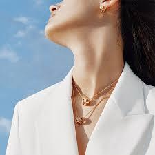 Fine Italian Jewelry, Watches and Luxury Goods | BVLGARI