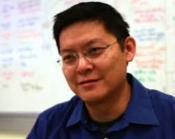 Ben Zhao - Ben%2520Zhao-Bruttig%2520credit