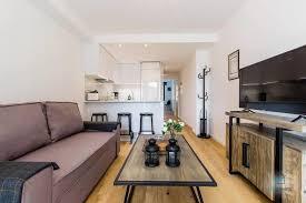 <b>New high quality</b> apartment with balcony near Rhine, Düsseldorf ...