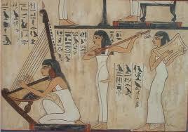 Resultat d'imatges de historia de la música imagenes