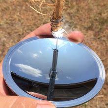 Popular <b>Portable</b> Igniter <b>Windproof</b>-Buy Cheap <b>Portable</b> Igniter ...