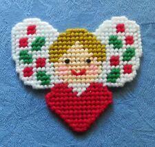 <b>Ангел</b> ручной работы праздник штук | eBay