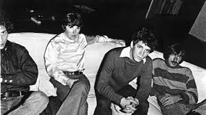 The <b>Velvet Underground</b> in California   The New Yorker