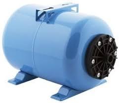 Купить <b>Гидроаккумулятор Джилекс 50 ГП</b> к 50л 8бар (7058) в ...