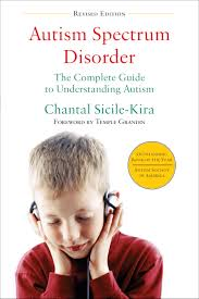 thesis on autism spectrum disorder selective attention and perceptual load in autism spectrum disorder repository home selective attention and perceptual load in autism spectrum disorder
