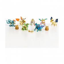 """Игровой <b>набор Treasure X</b> """"<b>Золото</b> драконов"""" Дракон с сокровищем"""