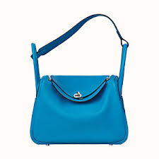 <b>Bags</b> and Clutches for <b>Women</b> | Hermes USA